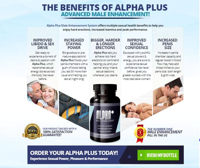 alpha plus male enhancement pills south africa price side effects